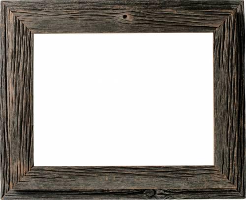 рамки картинки черная деревянная рамка
