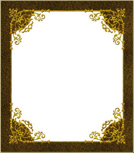 Картинки разделители текста на прозрачном фоне 7