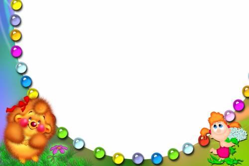 Картинки солнышко для оформления детского сада