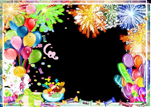 Организация и проведение детских праздников аниматоры
