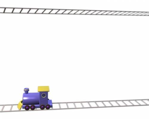 фоторамки по теме железная дорога поделитесь
