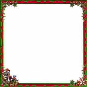 Картинки разделители текста на прозрачном фоне 5