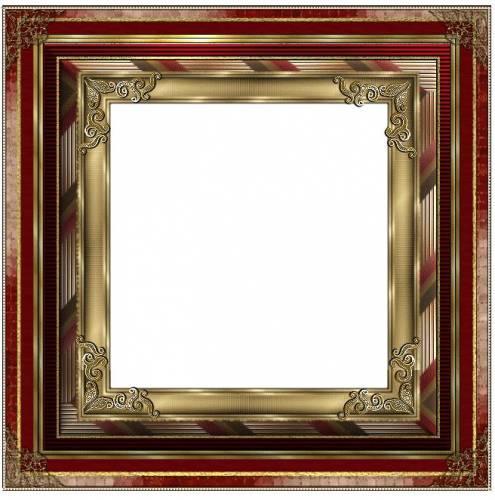 Анимированные рамки Gif для фото, картин и т.д. Анимированные рамки Gif для фото, картин и т.д.Надеюсь