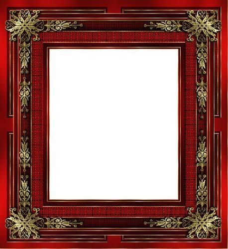 Картинки пнг для души схемы вышивка - 431c4