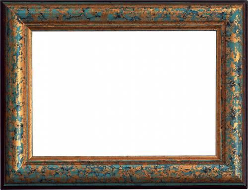 Багет рамки для фото