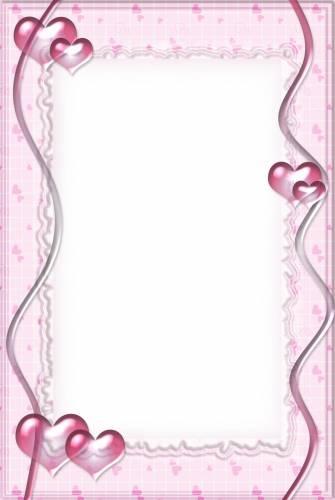 буке роз картинки